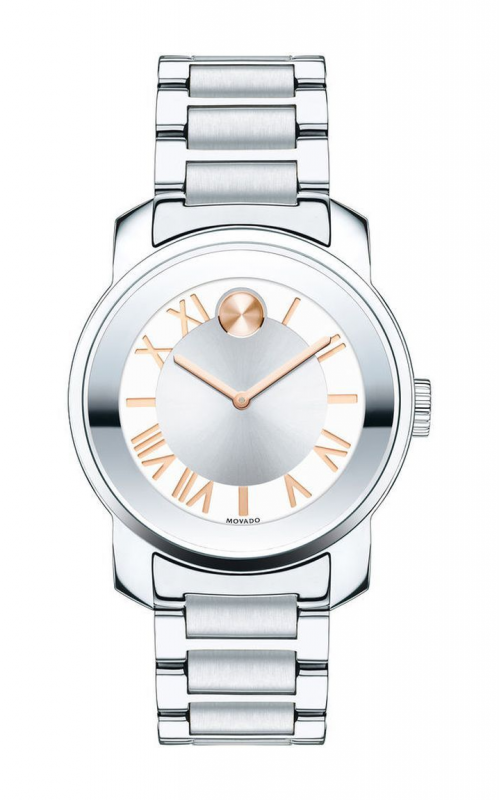 Movado  Bold Watch 3600196 product image