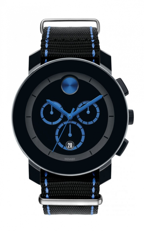 Movado  Bold Watch 3600309 product image