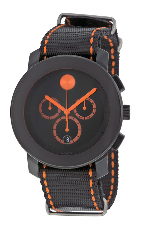 Movado  Bold Watch 3600310 product image