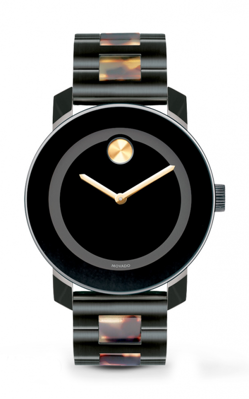 Movado  Bold Watch 3600152 product image