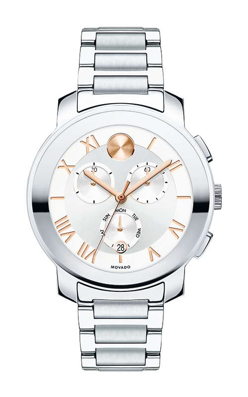 Movado  Bold Watch 3600205 product image