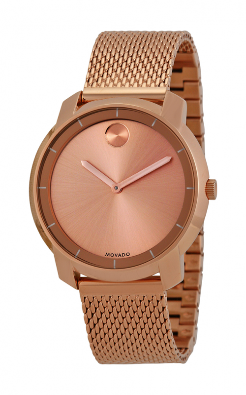 Movado  Bold Watch 3600243 product image