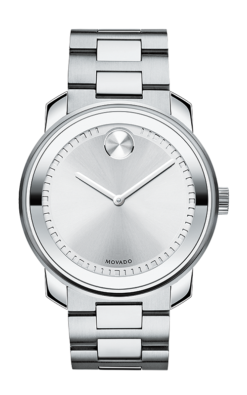Movado  Bold Watch 3600257 product image