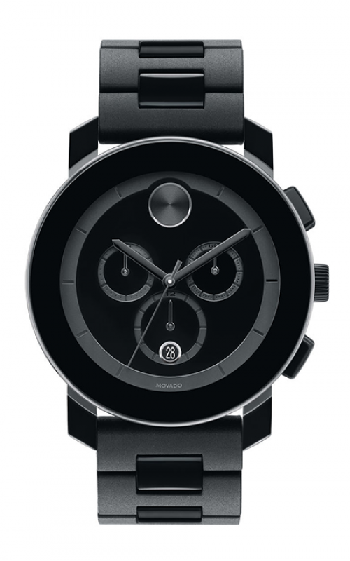 Movado  Bold Watch 3600048 product image