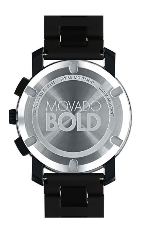 Movado  Bold 3600048 2