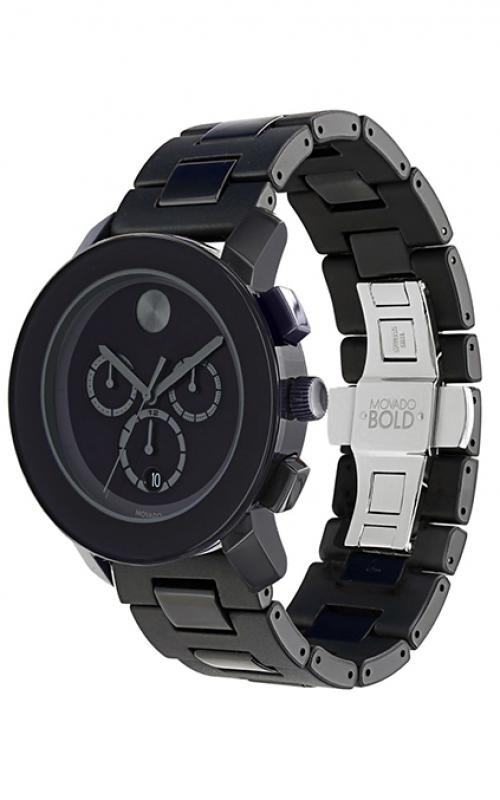 Movado  Bold 3600048 3