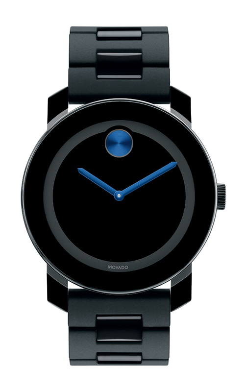 Movado  Bold Watch 3600099 product image