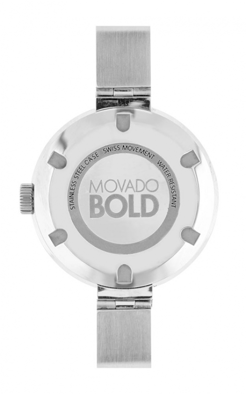 Movado  Bold 3600194 3