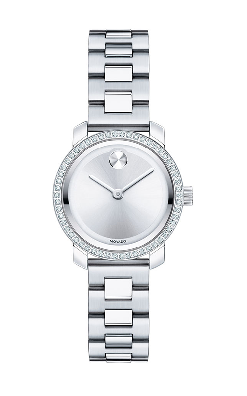 Movado  Bold Watch 3600214 product image