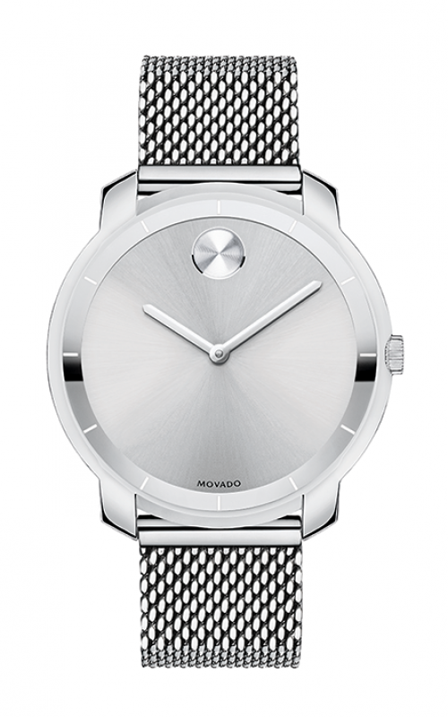 Movado  Bold Watch 3600241 product image