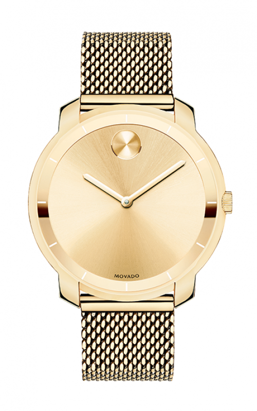Movado  Bold Watch 3600242 product image