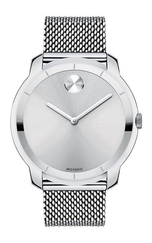 Movado  Bold Watch 3600260 product image