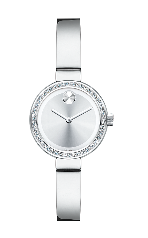 Movado  Bold Watch 3600321 product image