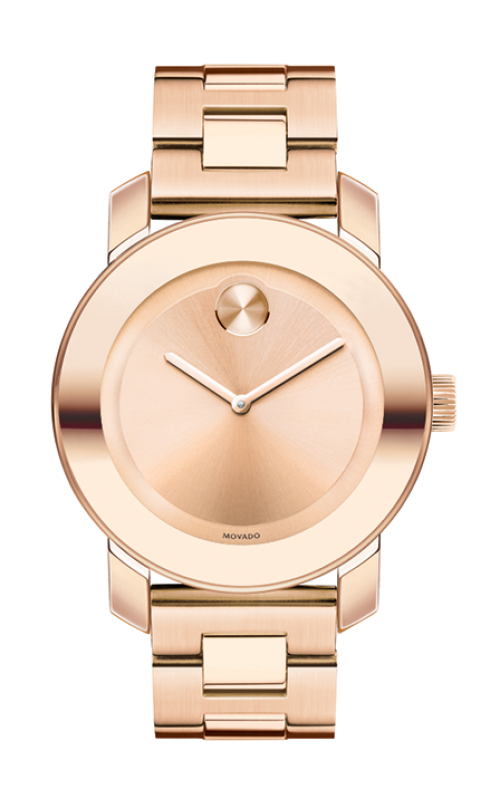 Movado  Bold Watch 3600342 product image