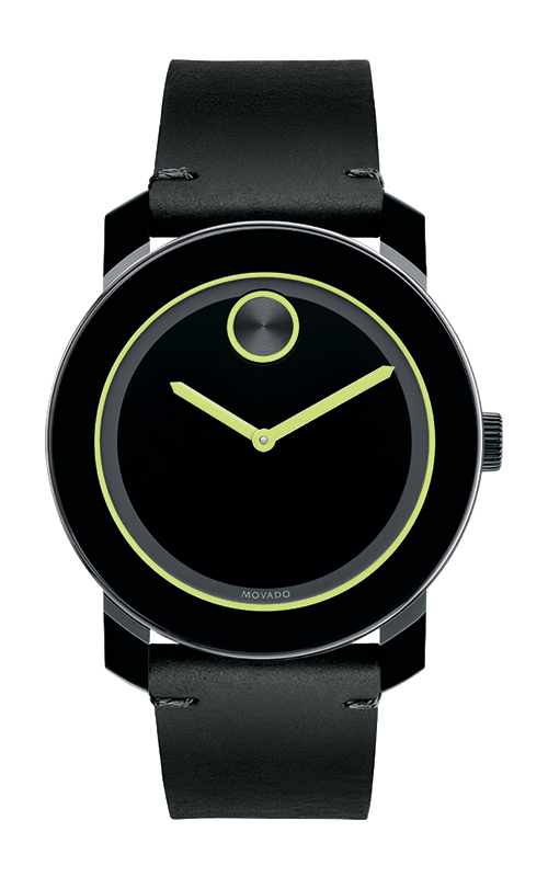 Movado  Bold Watch 3600273 product image