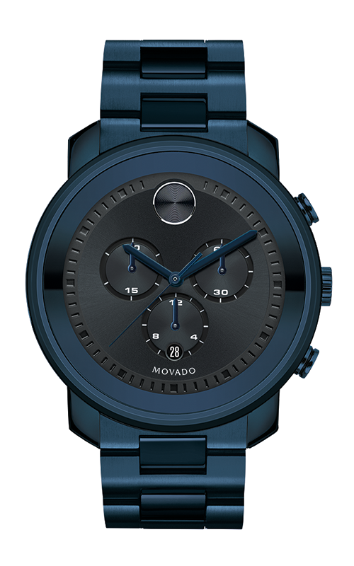Movado  Bold Watch 3600279 product image