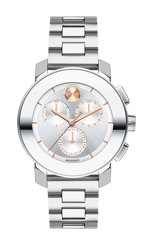 Movado  Bold Watch 3600356 product image