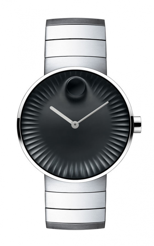 Movado  Edge Watch 3680006 product image