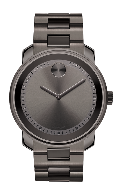 Movado  Bold Watch 3600259 product image