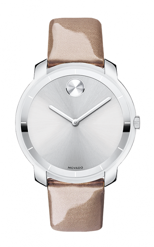 Movado  Bold Watch 3600311 product image