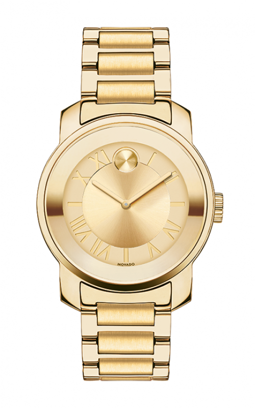 Movado  Bold Watch 3600323 product image