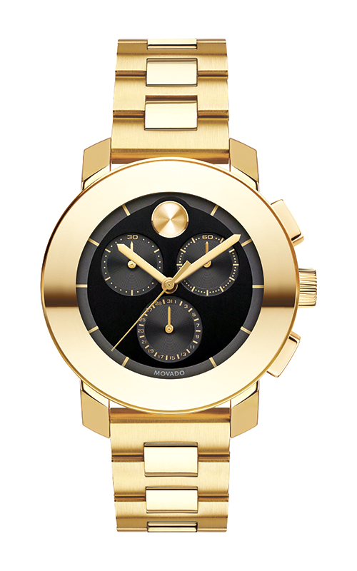 Movado  Bold Watch 3600359 product image