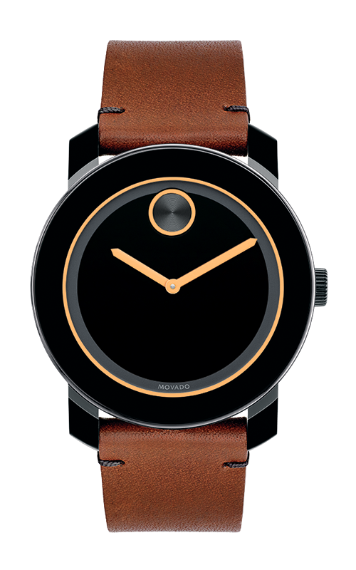 Movado  Bold Watch 3600274 product image