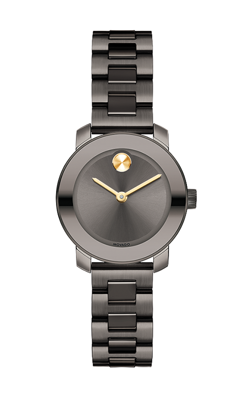 Movado  Bold Watch 3600326 product image