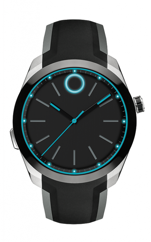 Movado  Bold Watch 3660001 product image