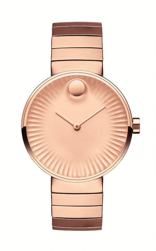Movado  Edge Watch 3680016 product image