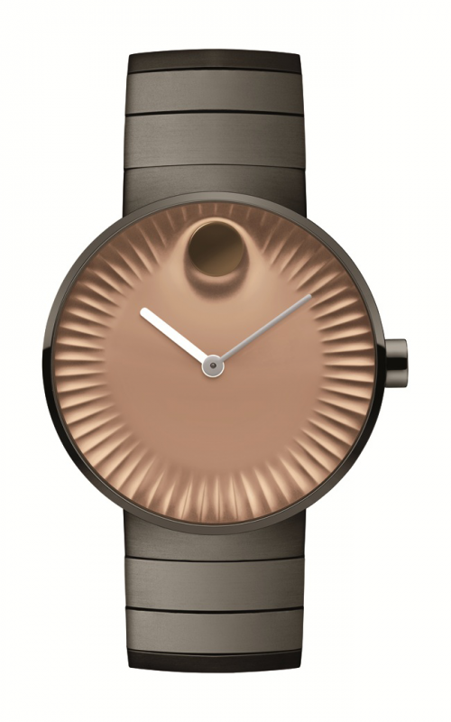 Movado  Edge Watch 3680023 product image