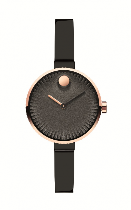 Movado  Edge Watch 3680025 product image
