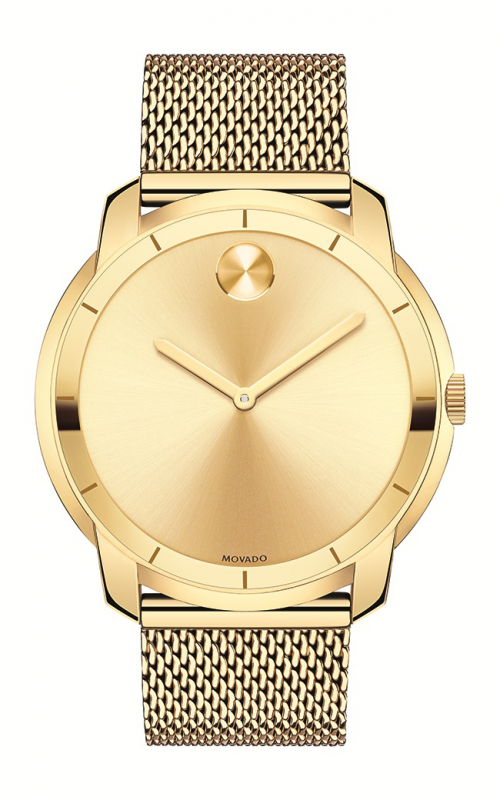 Movado  Bold Watch 3600373 product image