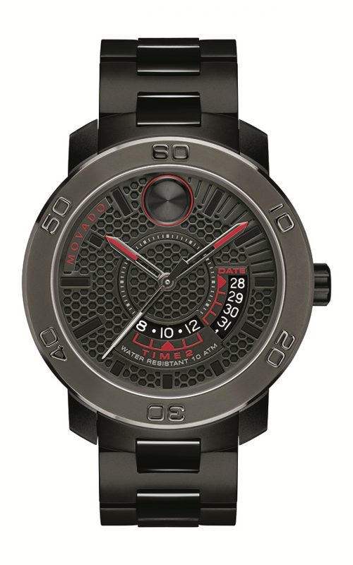 Movado  Bold Watch 3600384 product image