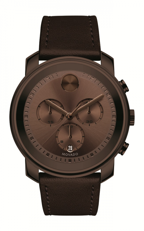 Movado  Bold Watch 3600420 product image