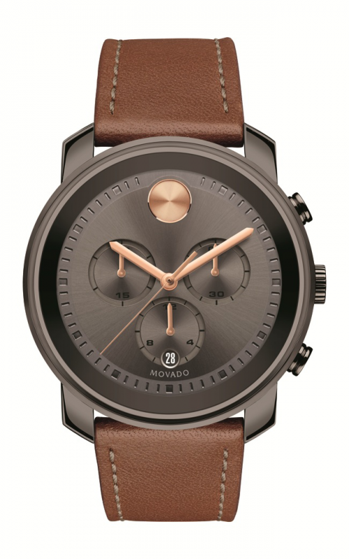 Movado  Bold Watch 3600421 product image