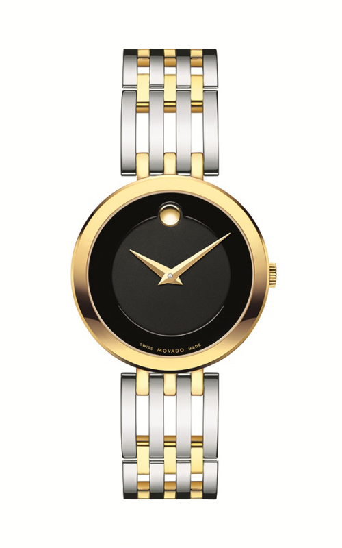 Movado  Esperanza Watch 0607053 product image