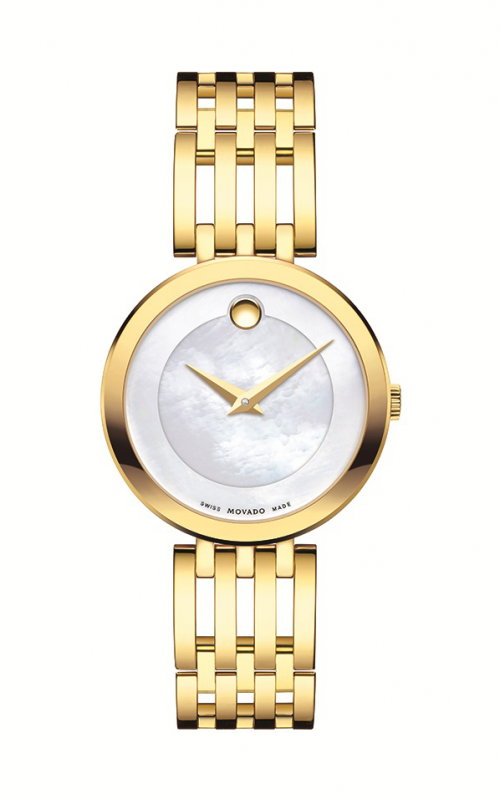 Movado  Esperanza Watch 0607054 product image