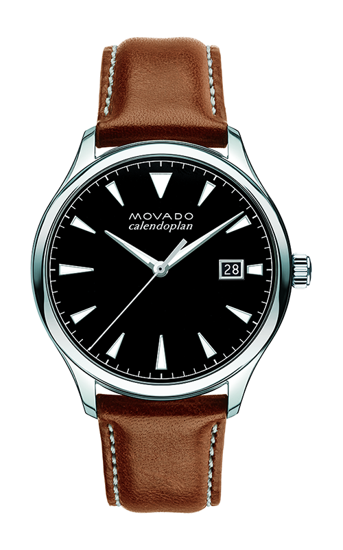 Movado  Heritage Watch 3650001 product image