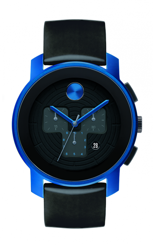 Movado  Bold Watch 3600108 product image