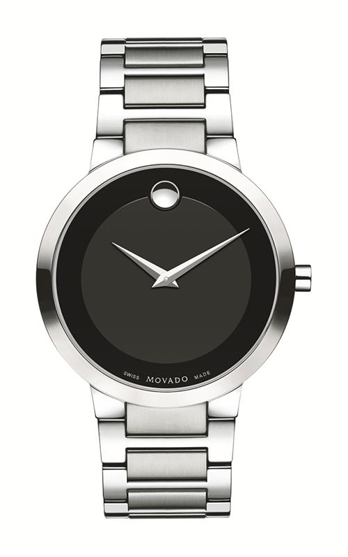 Movado  Modern Classic 0607119