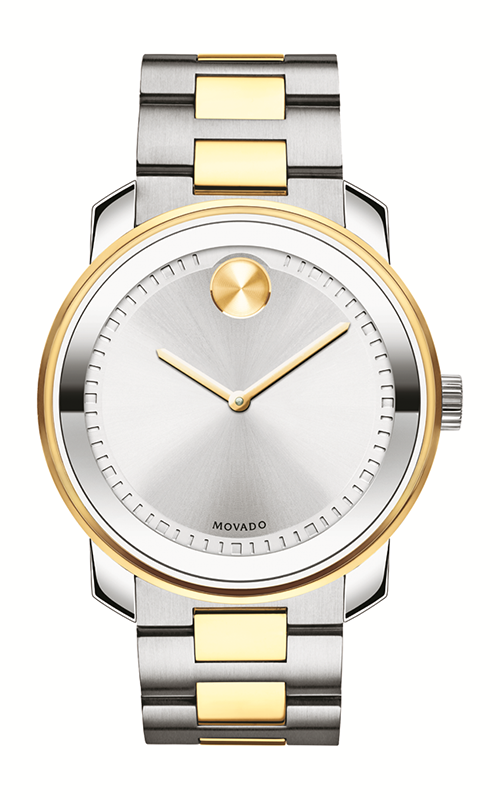 Movado  Bold Watch 3600431 product image