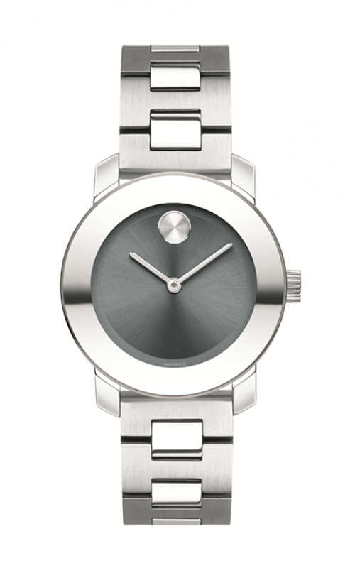 Movado  Bold Watch 3600436 product image