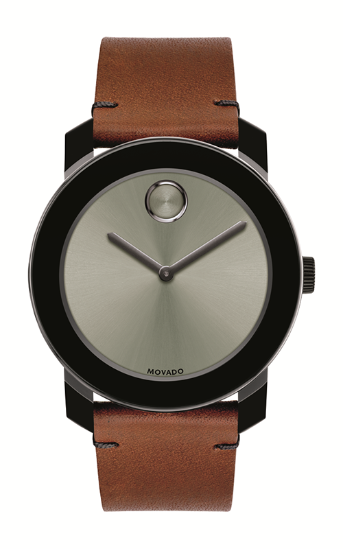 Movado  Bold Watch 3600442 product image