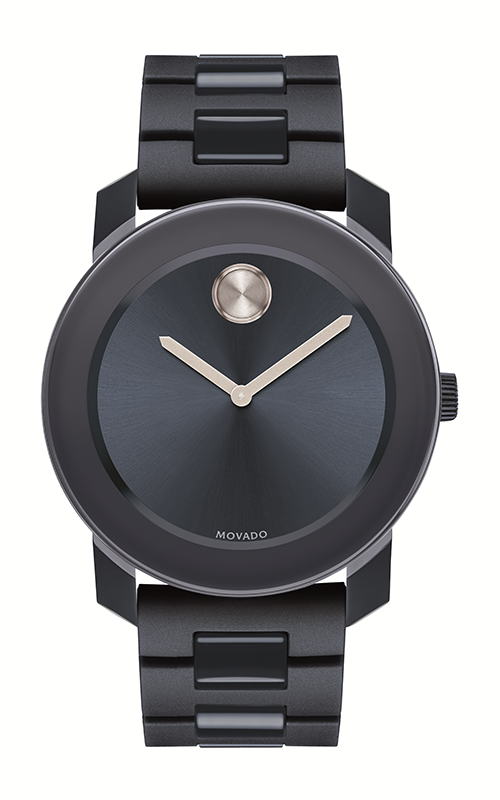 Movado  Bold Watch 3600444 product image