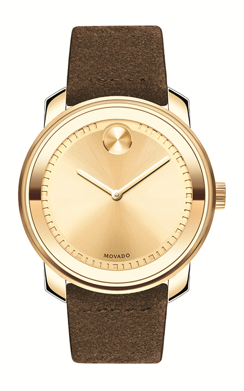 Movado  Bold Watch 3600449 product image