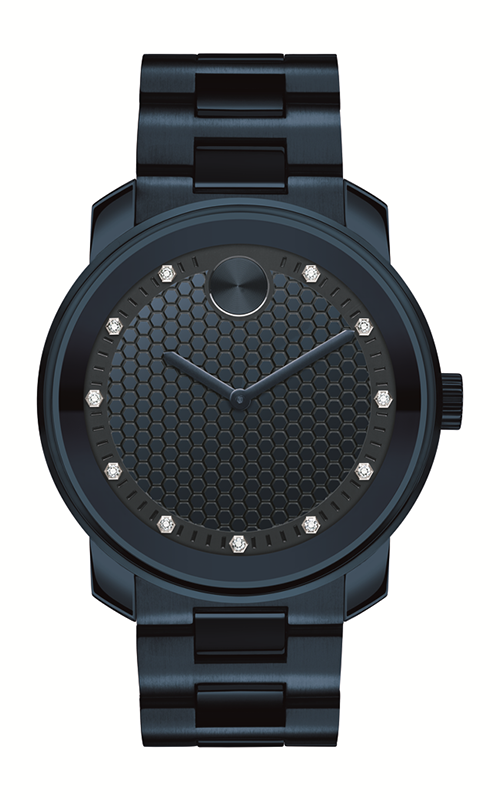 Movado  Bold Watch 3600450 product image
