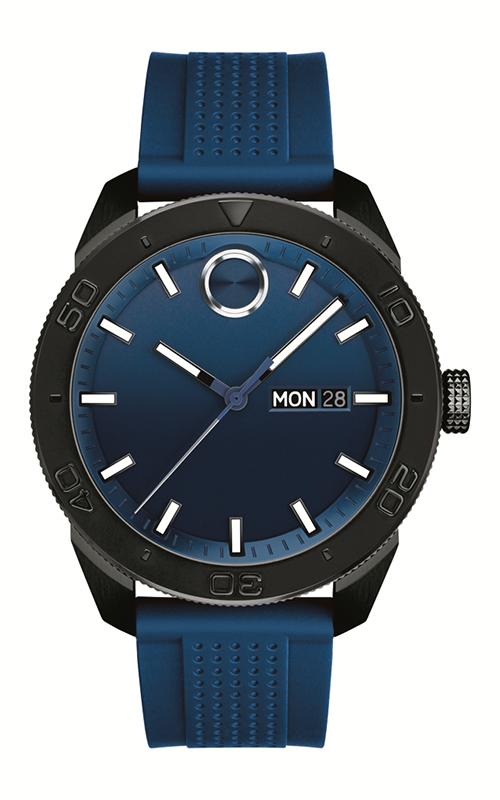 Movado  Bold Watch 3600459 product image