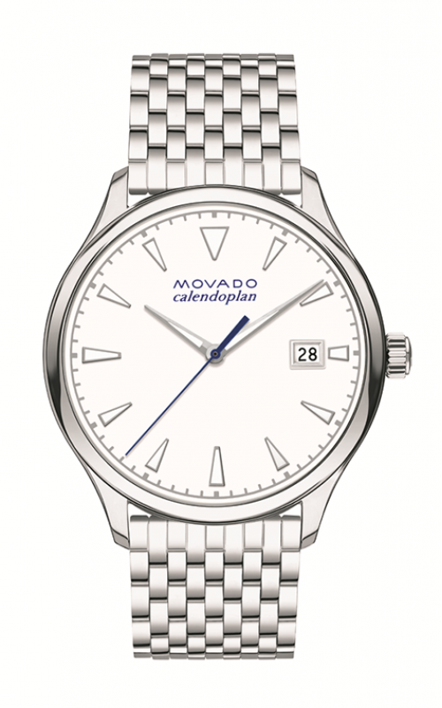 Movado  Heritage Watch 3650045 product image