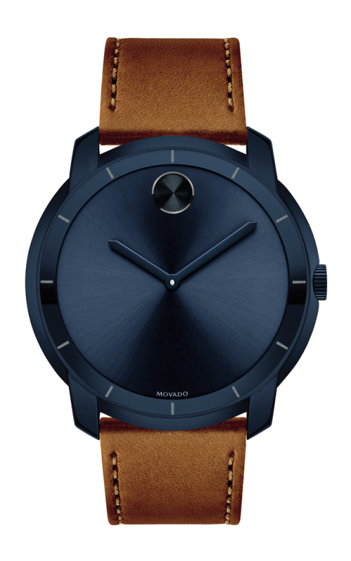 Movado  Bold Watch 3600470 product image